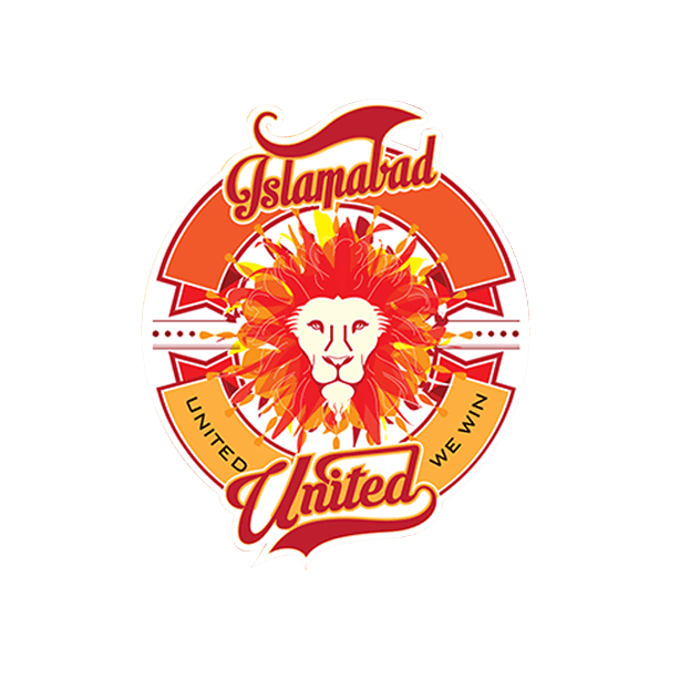 Islamabad United Match Schedule & Ticket Booking in PSL ...